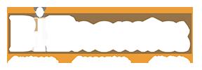BizNomics-Logo