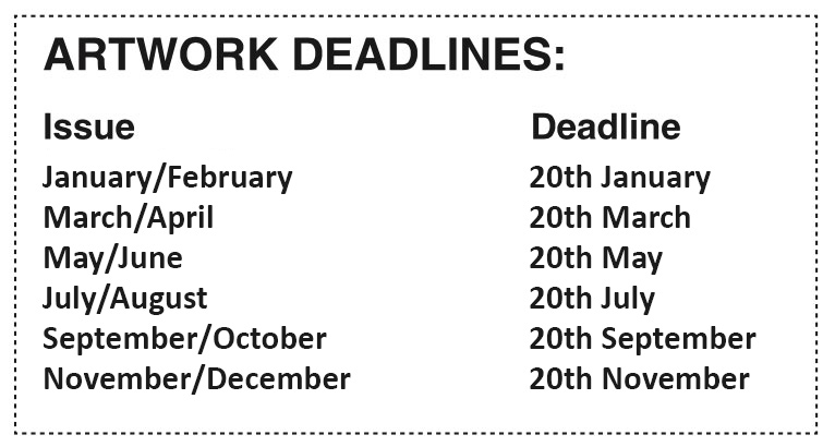 New-Artwork-Deadlines