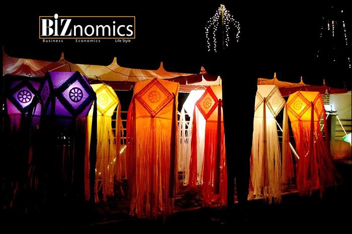 Festival-of-Lights-01