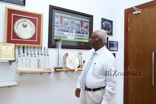 BiZnomics-business Article-Nawaloka-Jayantha Dharmadasa-1