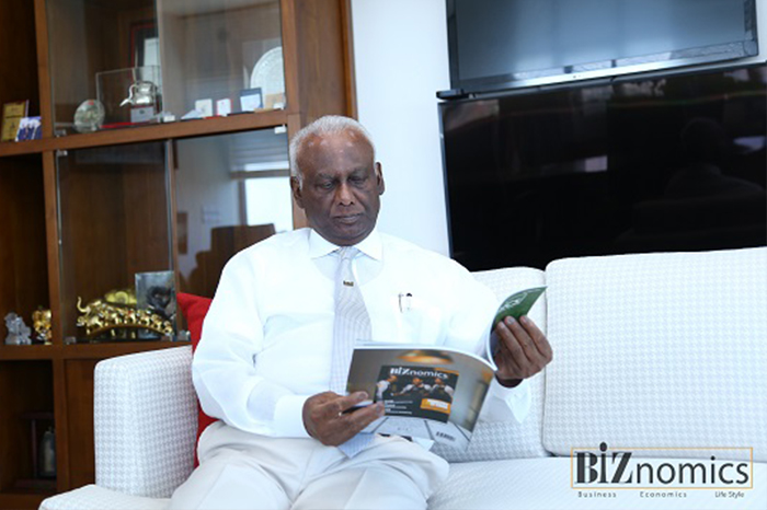 BiZnomics-business Article-Nawaloka-Jayantha Dharmadasa-2