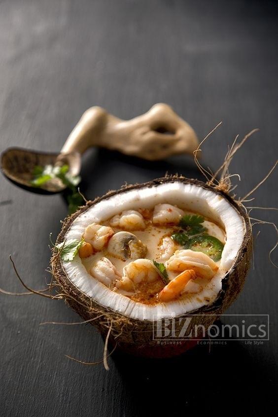 recipe-BiZnomics