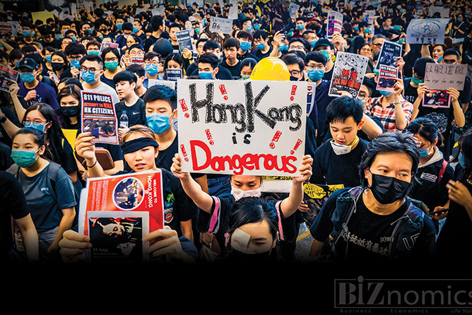 BiZnomics-note-pad-Hogkong-worries