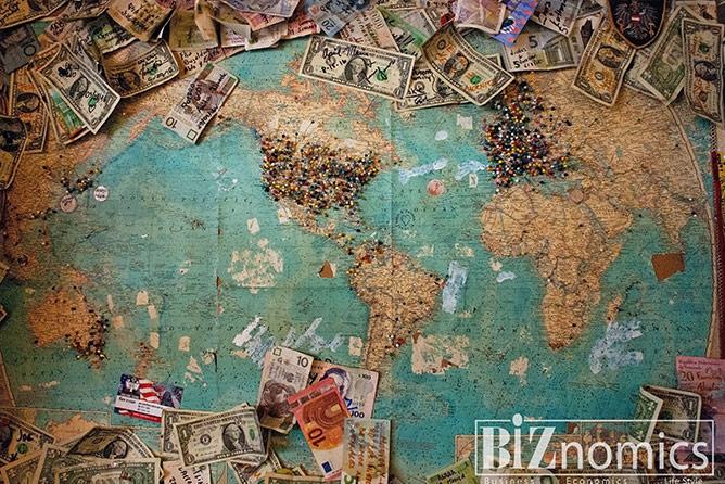 Biznomics-active-trade-policy3