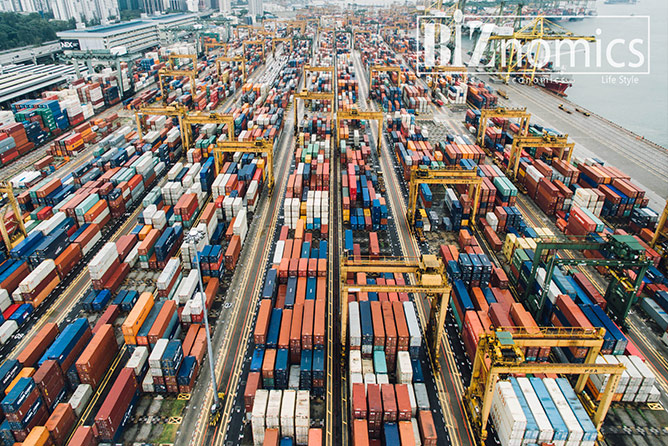 Biznomics-active-trade-policy4