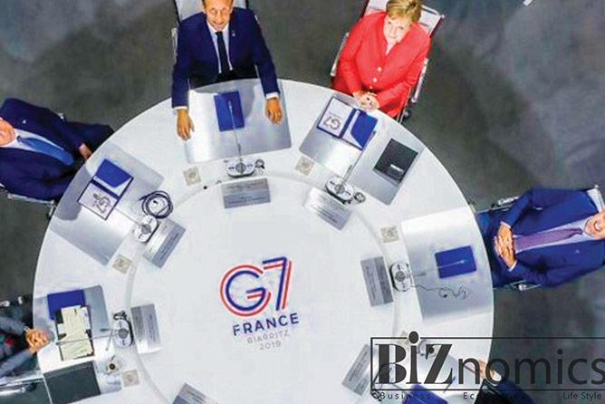 G7--Summit-2019--BiZnomics