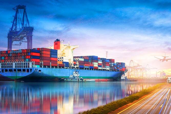 Sri-Lanka-Exports-March-2021